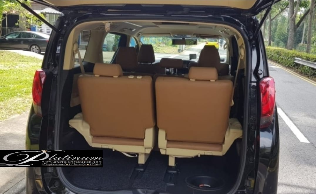 6seater6