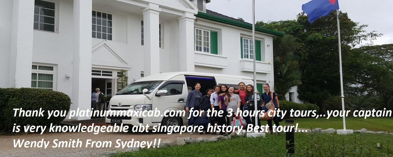 singapore escort price