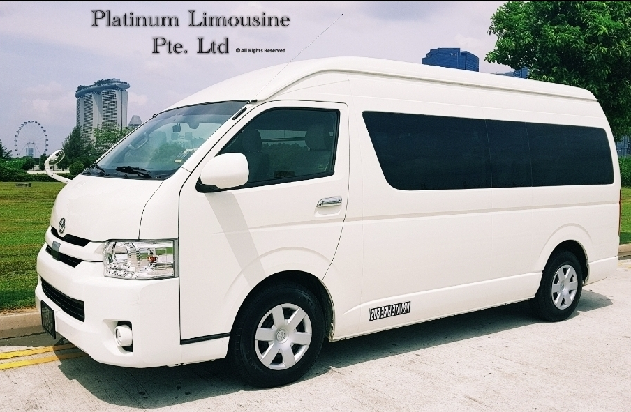 9-13 seater5