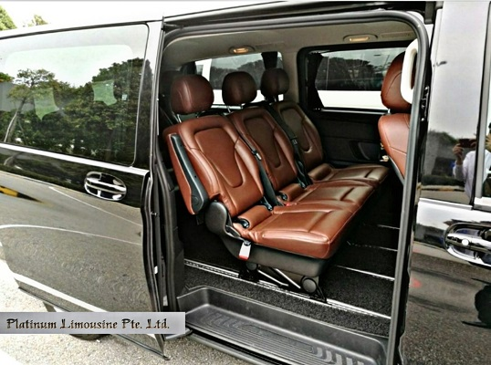 7seater