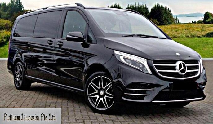 maxicab-v-class7